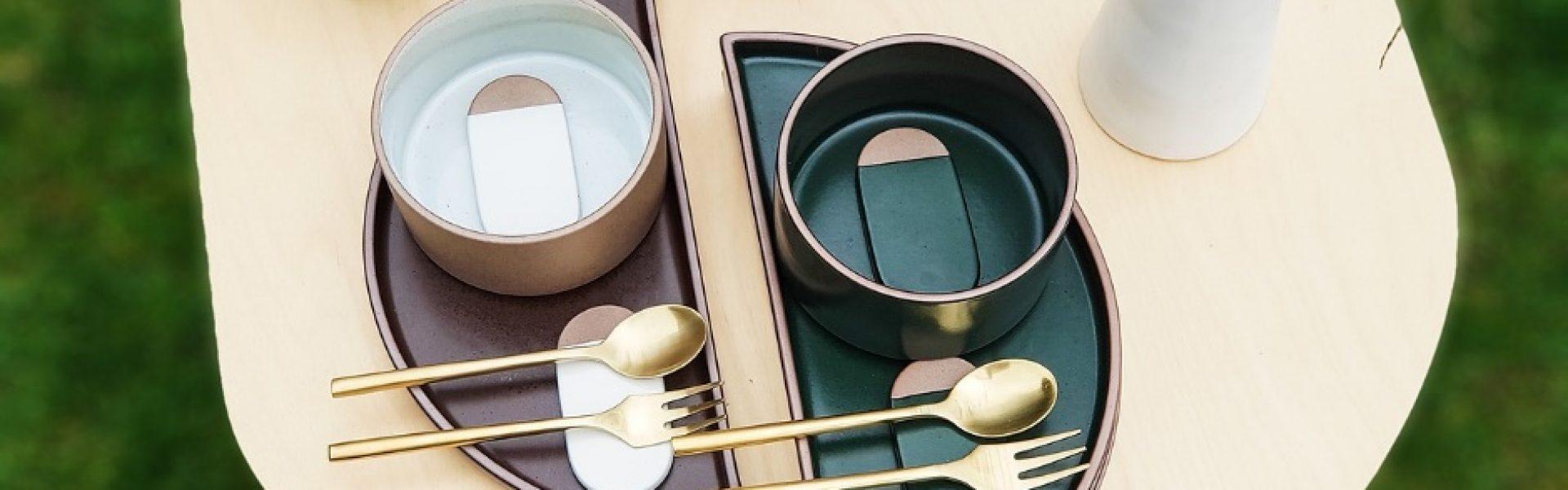 Vaisselle jetable pas cher